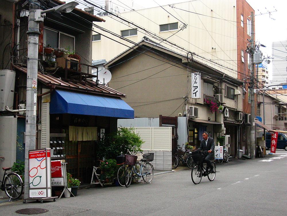 2014_09_03 大阪中津:大淀信州そば002