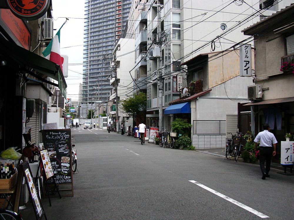 2014_09_03 大阪中津:大淀信州そば003