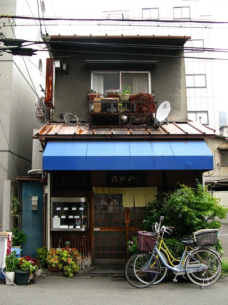 2014_09_03 大阪中津:大淀信州そば004