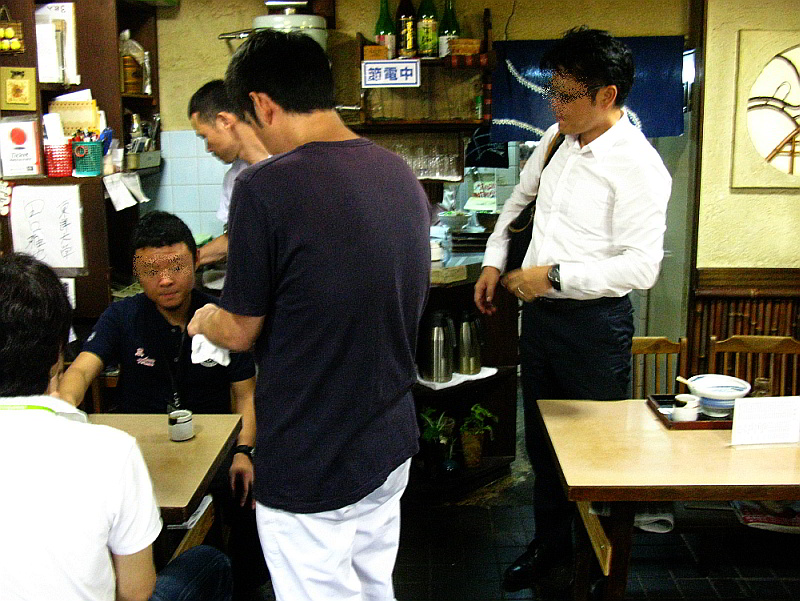 2014_09_03 大阪中津:大淀信州そば034