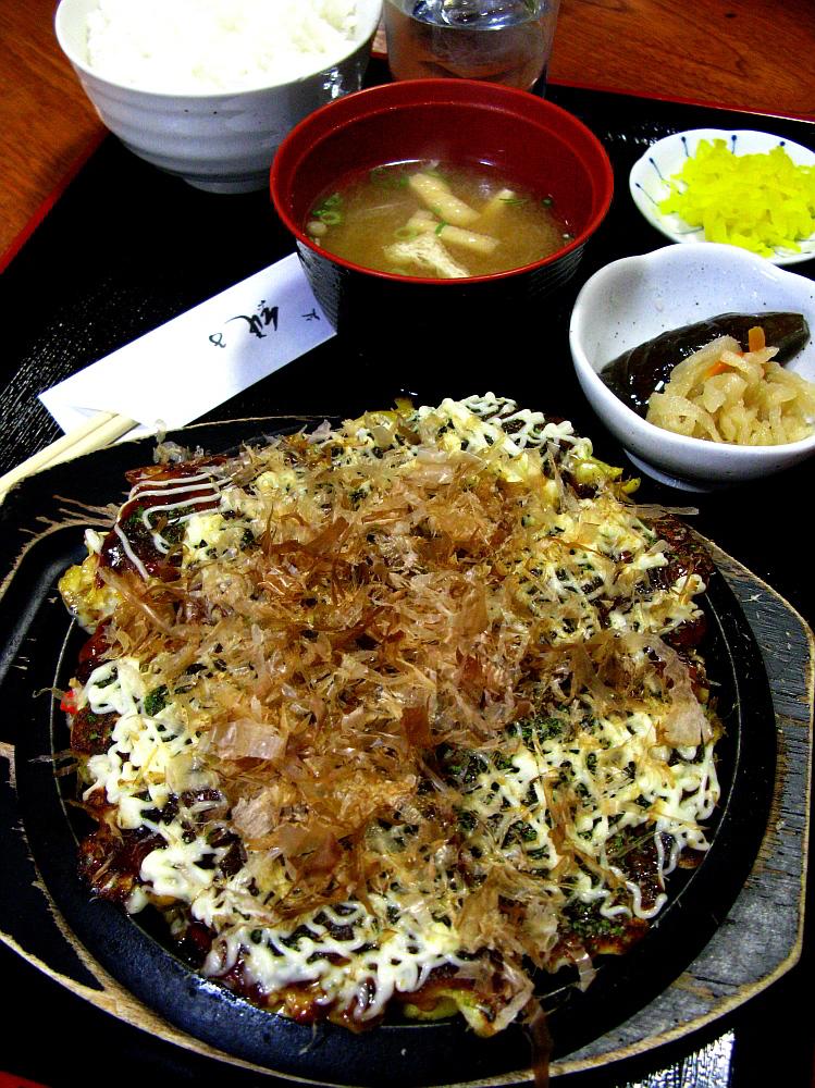 2014_09_17 大阪中津:お食事処 純子017