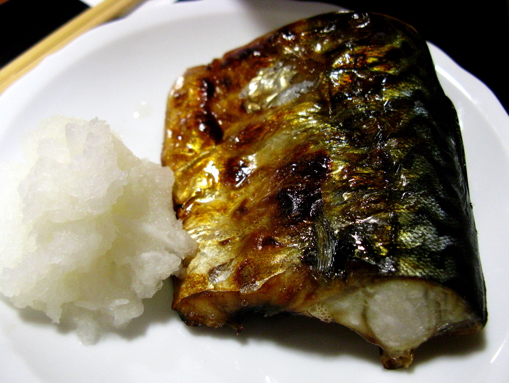 2014_09_17 大阪中津:お食事処 純子022