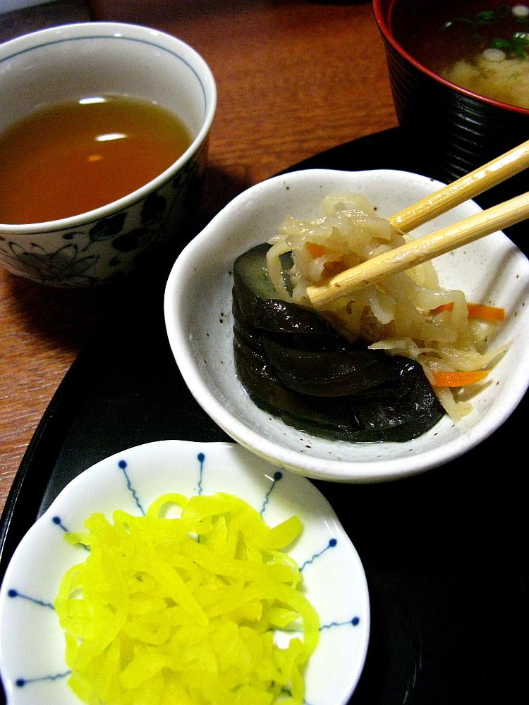 2014_09_17 大阪中津:お食事処 純子026