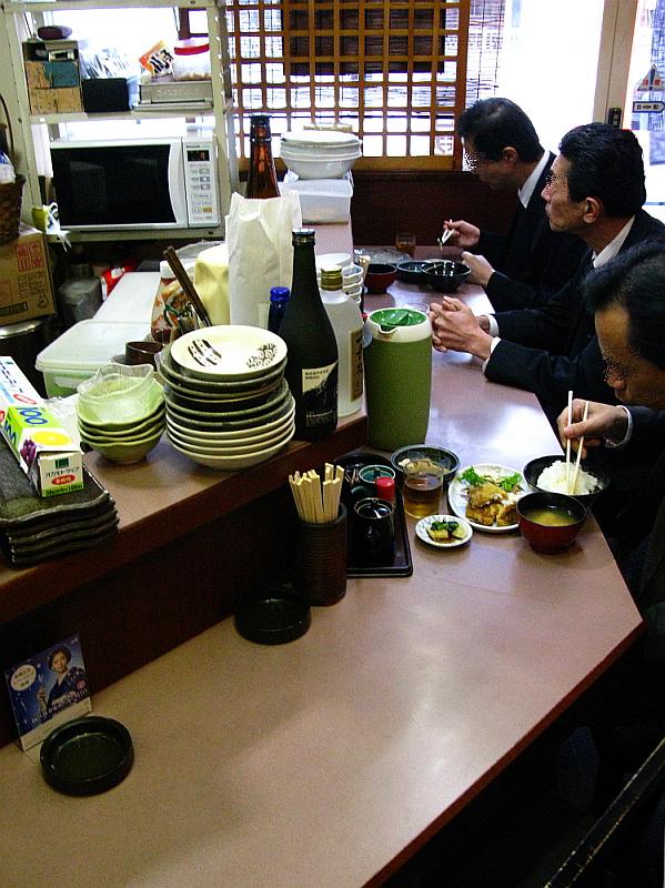 2014_11_05大阪中津:居酒屋 夢佐志- (11)