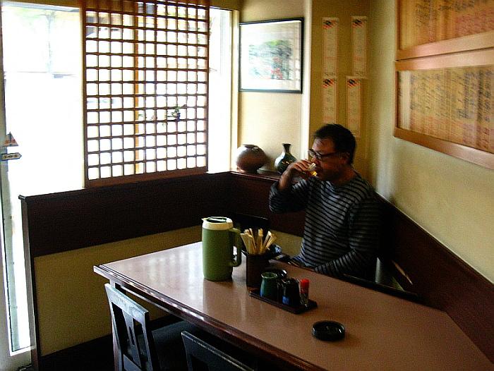 2014_11_05大阪中津:居酒屋 夢佐志- (13)