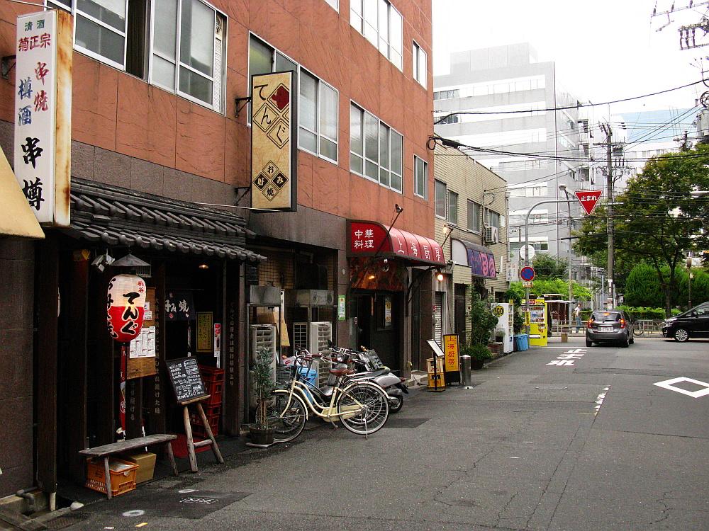 2014_10_01 大阪中津:お好み焼てんぐ003
