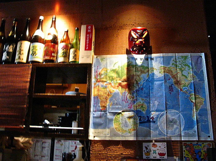 2014_10_01 大阪中津:お好み焼てんぐ018