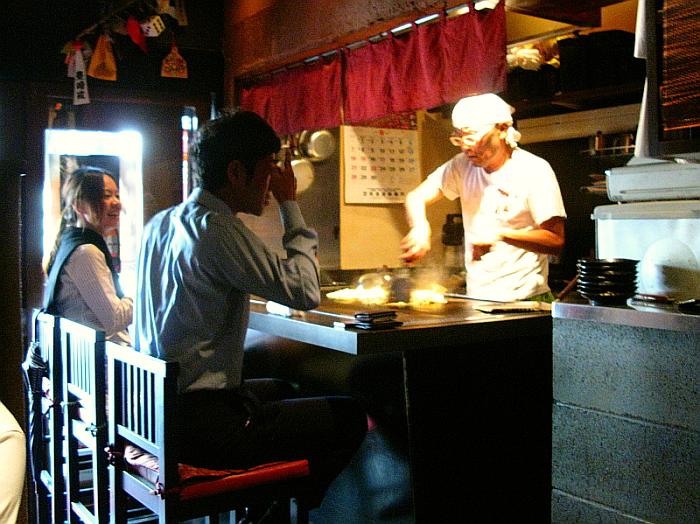 2014_10_01 大阪中津:お好み焼てんぐ021