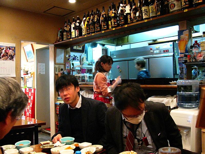 2014_11_19大阪中津:家庭料理 穂光- (11)