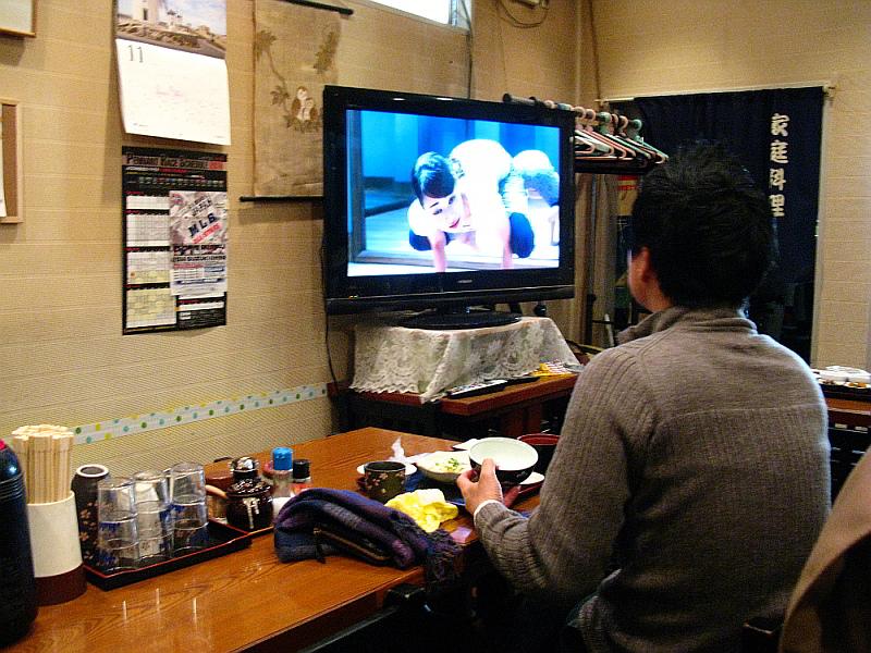 2014_11_19大阪中津:家庭料理 穂光- (12)