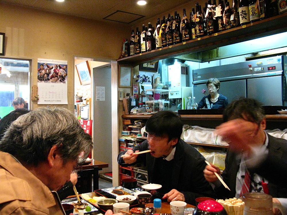 2014_11_19大阪中津:家庭料理 穂光- (17)
