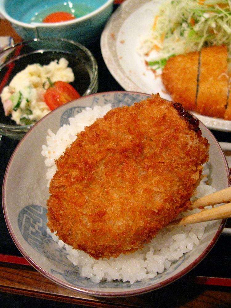 2014_11_19大阪中津:家庭料理 穂光- (29)