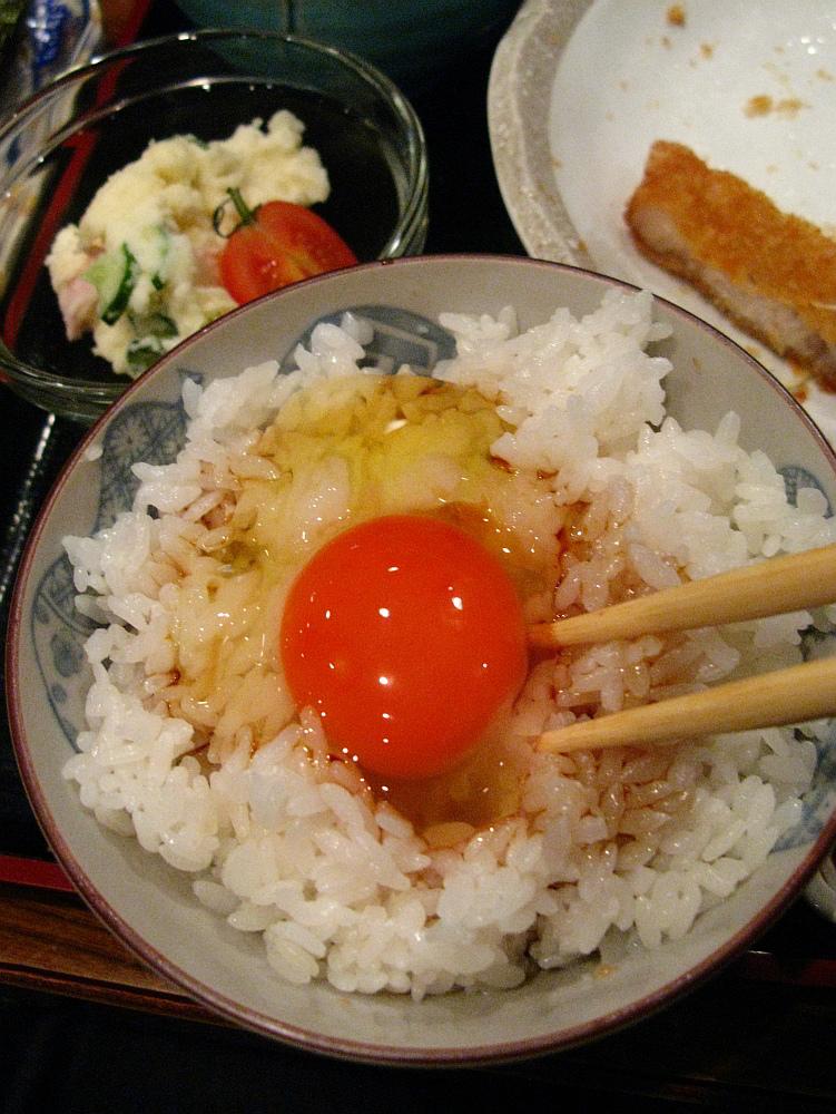 2014_11_19大阪中津:家庭料理 穂光- (34)