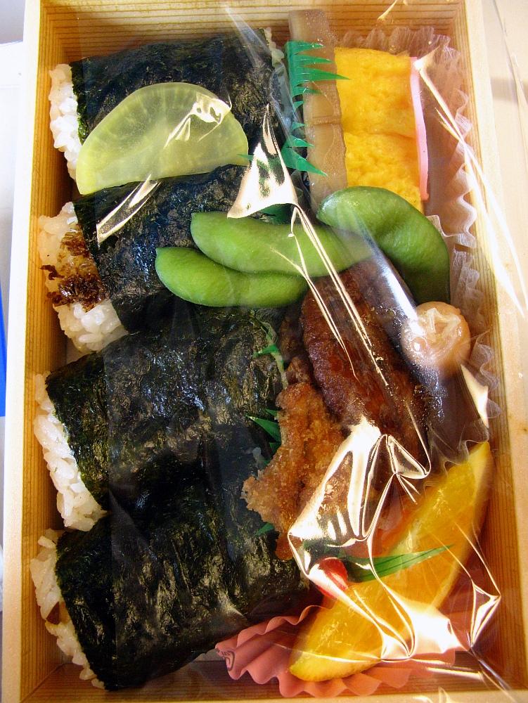 2014_08_04 広島:駅弁大関むすび020-