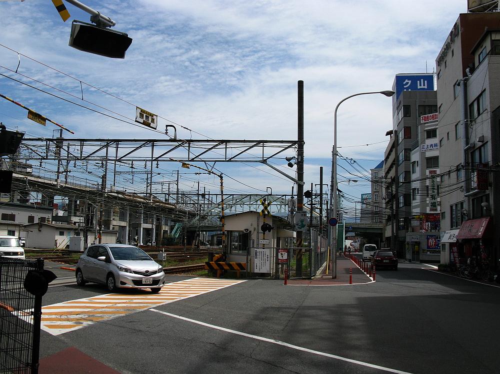 2014_09_09 広島:炭火焼肉TOSHI敏006-