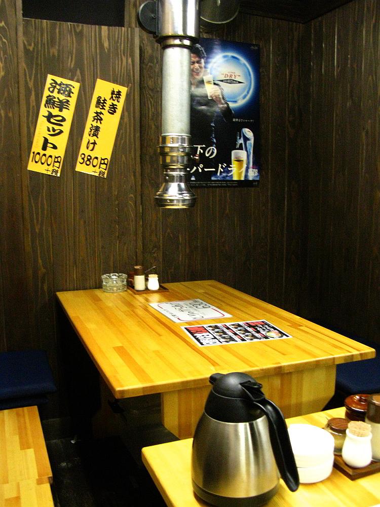 2014_09_09 広島:炭火焼肉TOSHI敏017