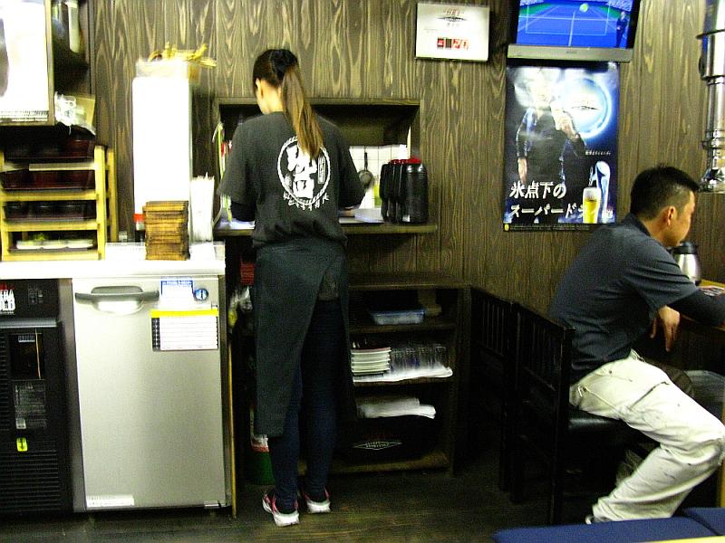 2014_09_09 広島:炭火焼肉TOSHI敏016