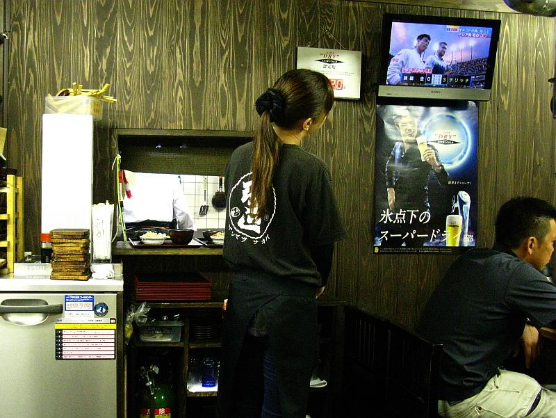 2014_09_09 広島:炭火焼肉TOSHI敏019