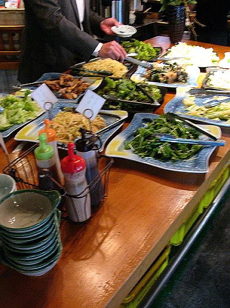2014_10_27 広島:波平キッチン017