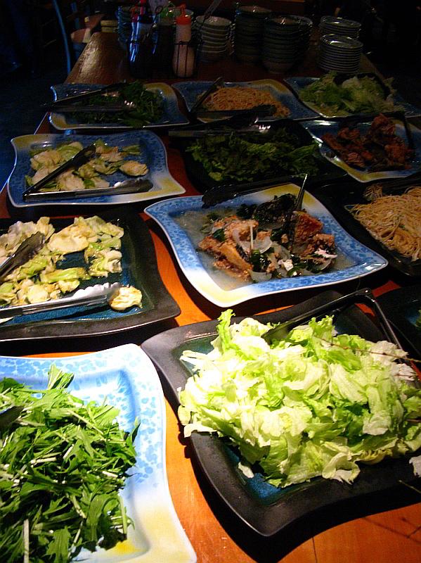 2014_10_27 広島:波平キッチン021