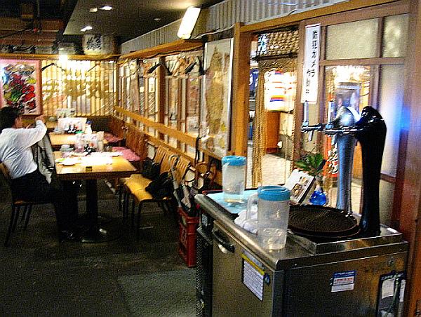 2014_10_27 広島:波平キッチン025