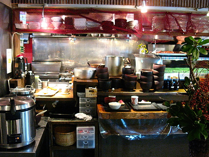 2014_10_27 広島:波平キッチン024