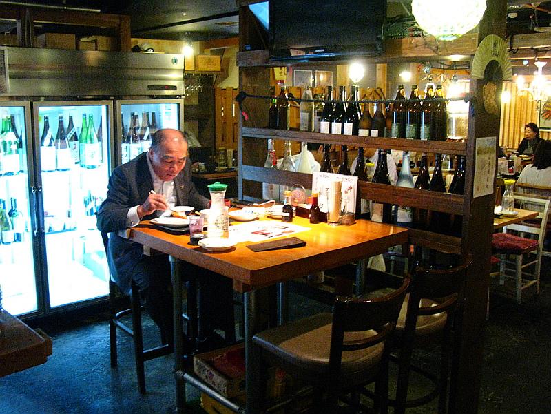 2014_10_27 広島:波平キッチン027