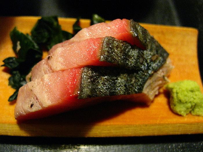 2014_10_27 広島:波平キッチン036