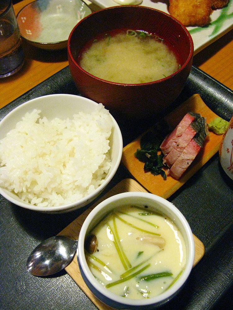 2014_10_27 広島:波平キッチン032