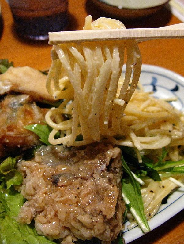 2014_10_27 広島:波平キッチン031