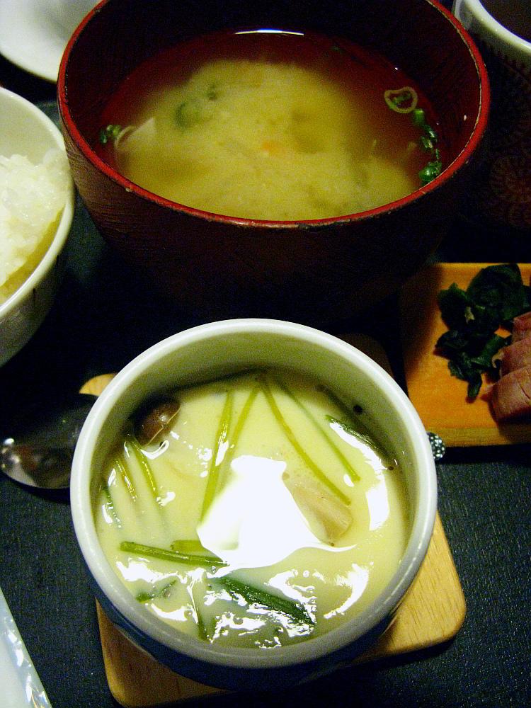 2014_10_27 広島:波平キッチン037