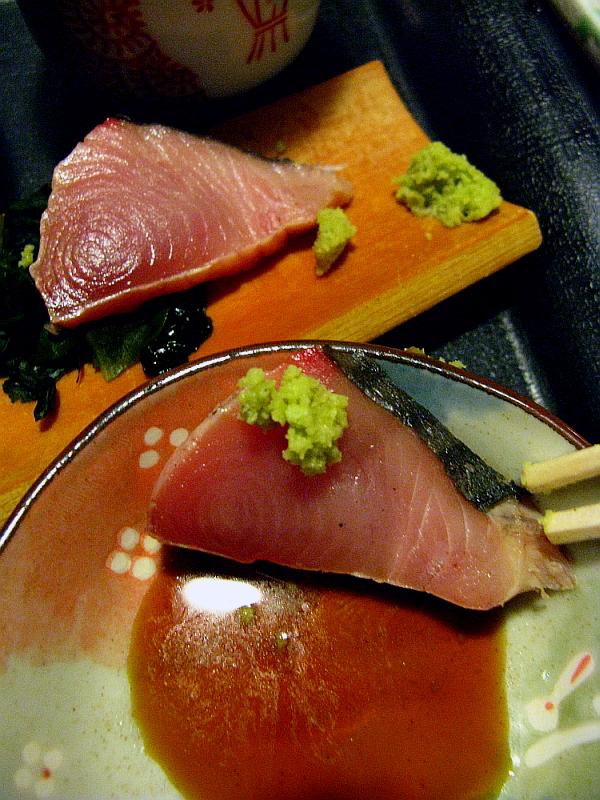 2014_10_27 広島:波平キッチン041