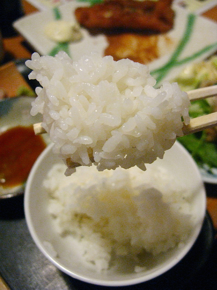2014_10_27 広島:波平キッチン046
