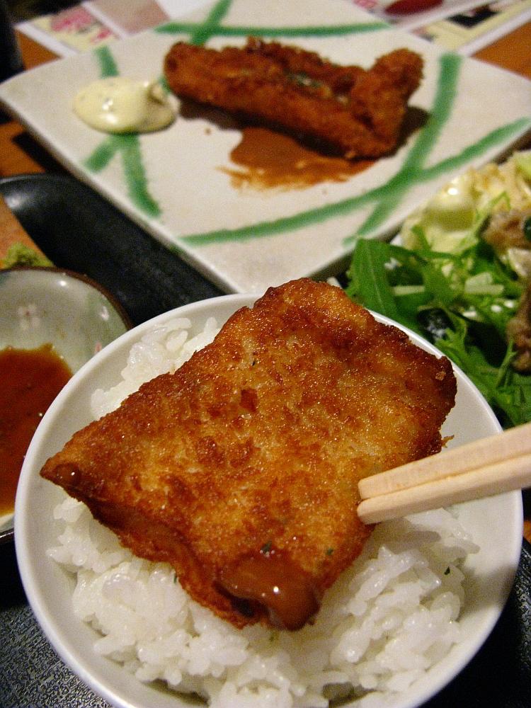 2014_10_27 広島:波平キッチン043