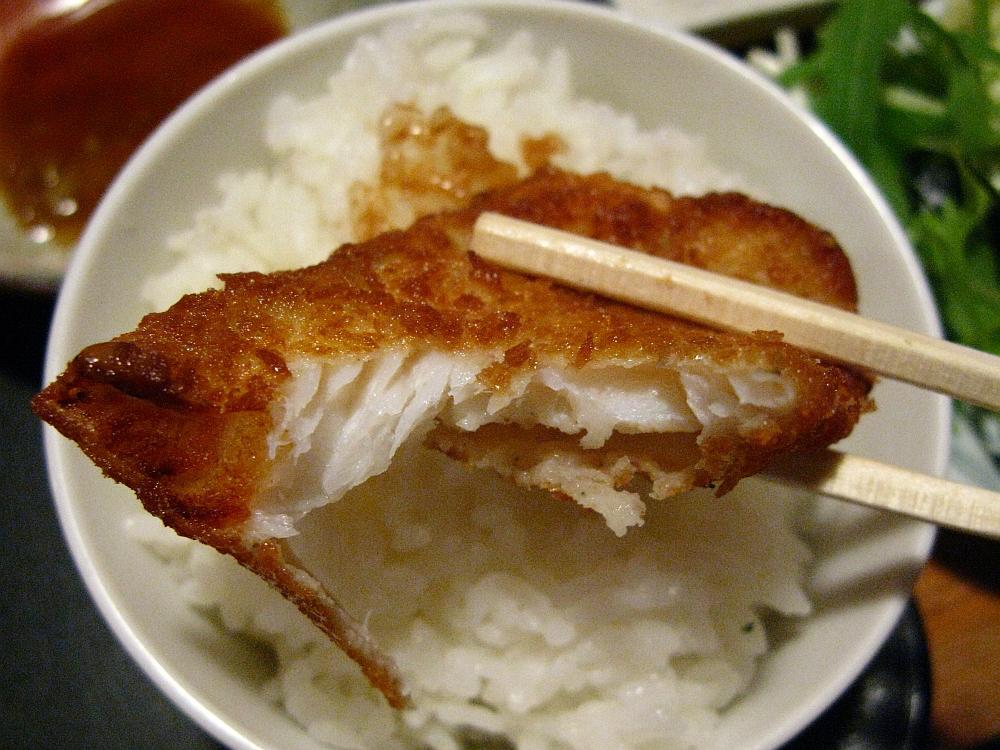 2014_10_27 広島:波平キッチン044