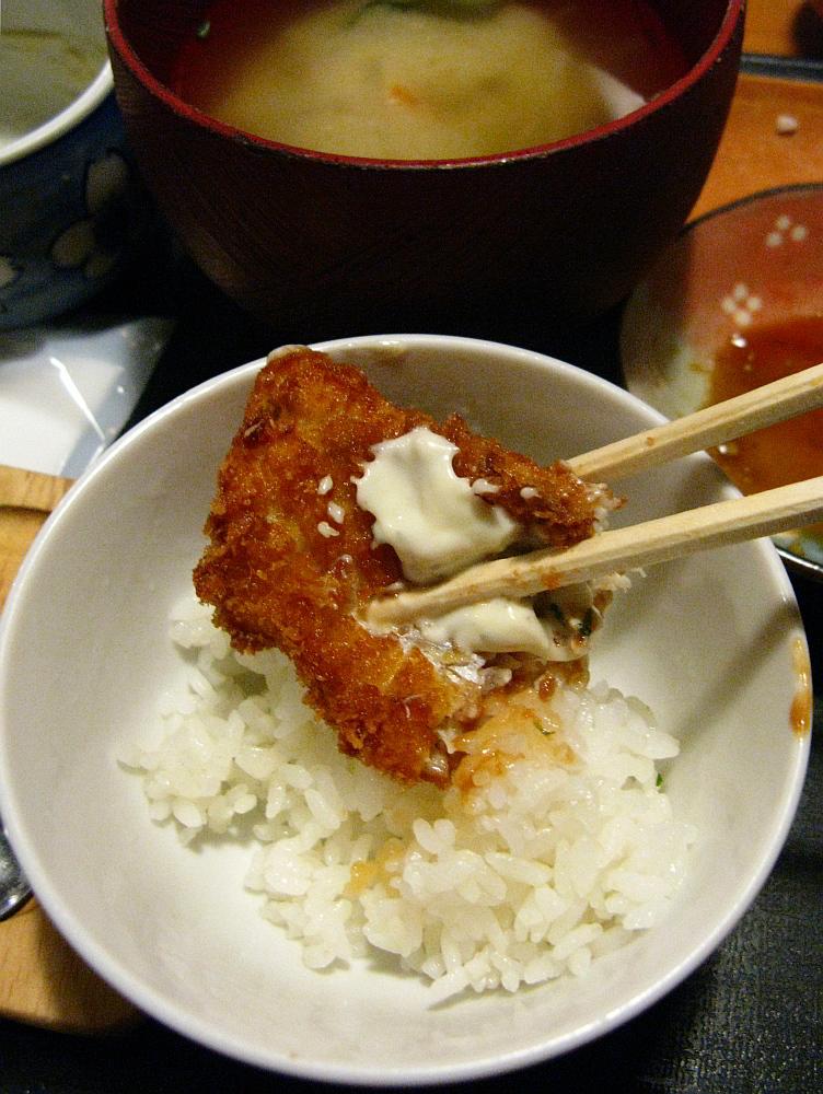 2014_10_27 広島:波平キッチン049