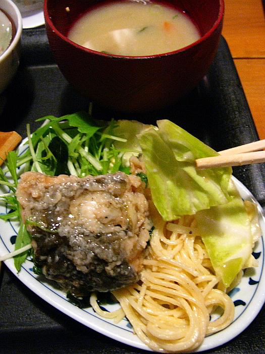 2014_10_27 広島:波平キッチン053
