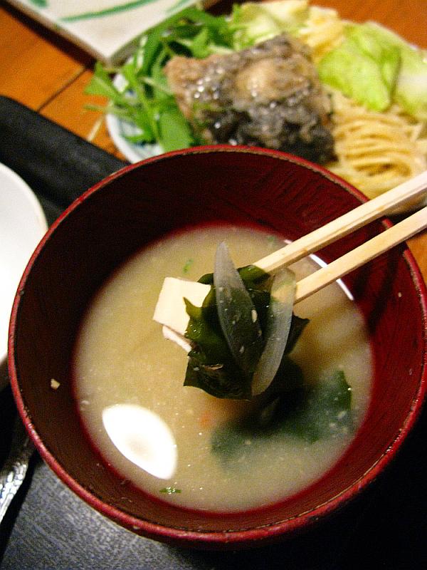 2014_10_27 広島:波平キッチン052