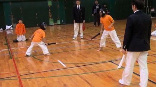 05栄輝VS浩太郎