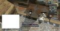 ffxiv_20151113_225026.png