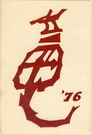 5たつ1976