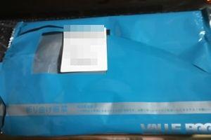 KC4H01510001.jpg