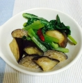 小松菜 (1)