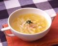小松菜 (2)