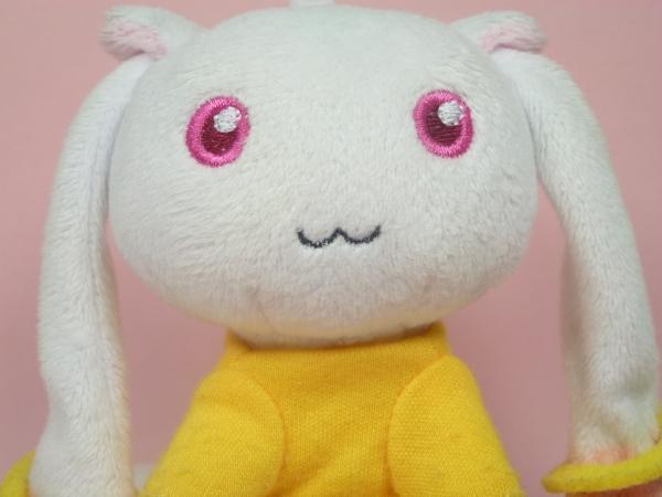 退屈★フリ~ダム ブログ11回目 182