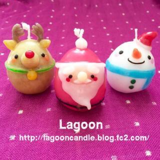 fc2blog_201511251556313cc.jpg