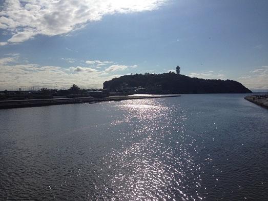 江ノ島00