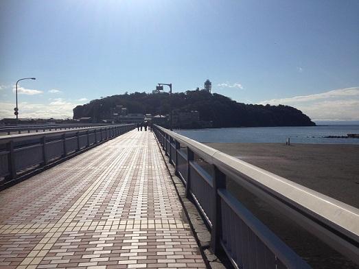 江ノ島92
