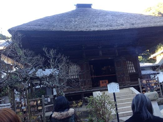 円覚寺97