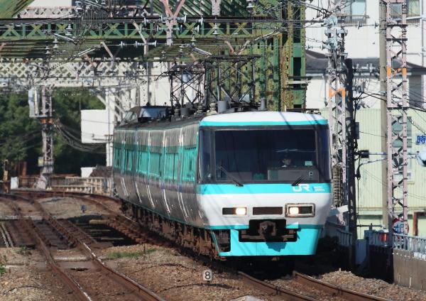 AM9P1570_1.jpg